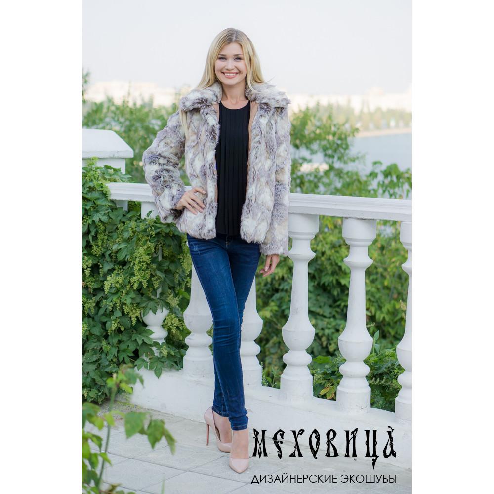 Женские шубы от производителя  купить недорого в Москве